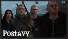 W3postavyv1