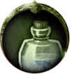100px-Game icon alchemy big.png