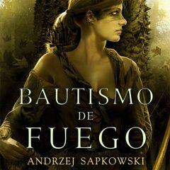 Milva na titulní straně španělského vydání <a href=