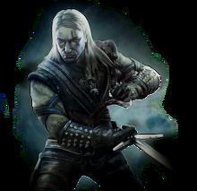 Geralt inv