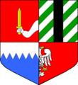 Kovir-poviss znak.png