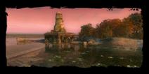 Ostrov Čierneho Rybáka2-0