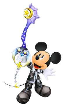 File:King Mickey.png