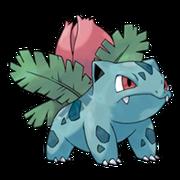 200px-002Ivysaur