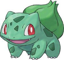 File:221px-Bulbasaur.jpg