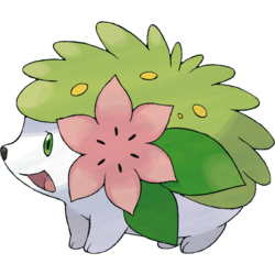 File:250px-492Shaymin-Land.png