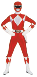 235px-Mmpr-red