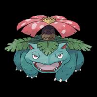 File:200px-003Venusaur.png