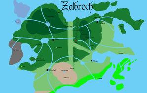 Zalbroch