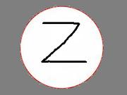 ZahziiFlag