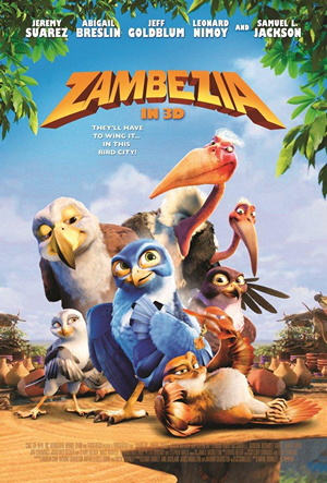 File:Zambezia Movie Poster 2012.jpg