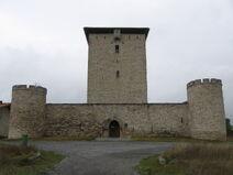 TorreMendoza