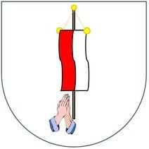 Santiago Arms