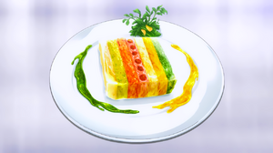 Rainbow Terrine (anime)