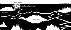 Fridgicaves