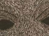Homuncolossus