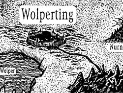 River Wolper (map)
