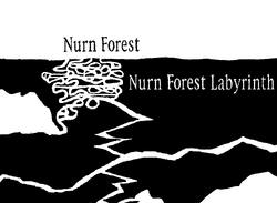 Nurn Forest Labyrinth