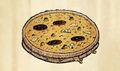 Pizza Sandwich.jpg