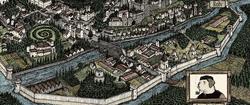 River Wolper