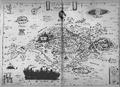 Zamonia Map.png
