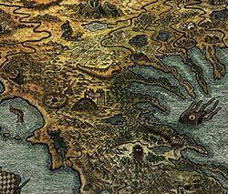 Wolperting (map)