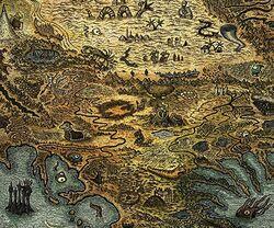 Nairland (map)