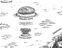 Hobgoblin Island (map)