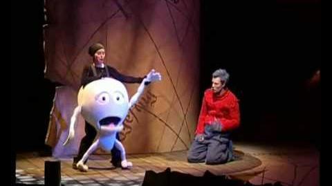 Blaubaer Musical Story Teil 2