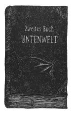 Zweites Buch - Untenwelt