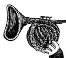 Trompaune