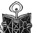 Gofid Letterkerl (Buchling)