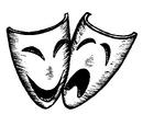 Theater der Schönen Tode