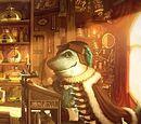 Phistomefel Smeik
