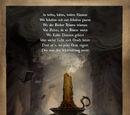 Der Schattenkönig