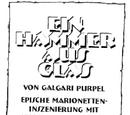 Galgari Purpel
