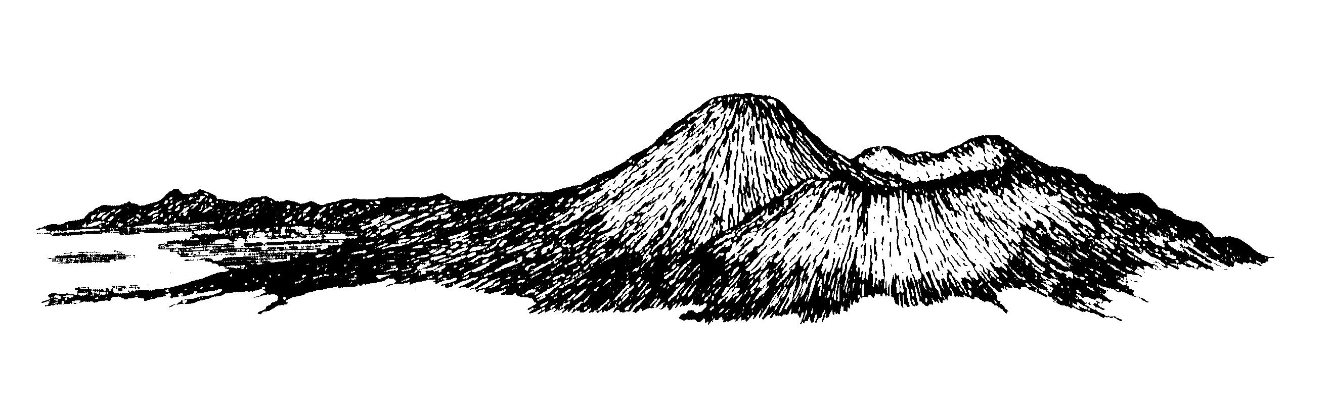 Kometenwein Gedicht Zamonien Wiki Fandom