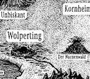 Schlacht im Nurnenwald