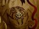 Skelettspinne