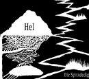 Schlacht von Hel