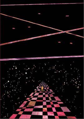 2364. Dimension