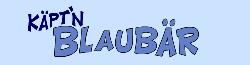 Blaubär-Wiki