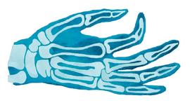Dylias Hand