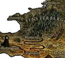 Finsterberge