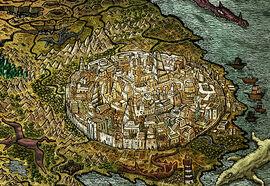 Atlantis (neu)