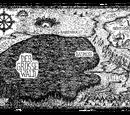 Großer Wald (Lexikoneintrag)