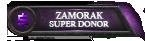 Super Donator PiP