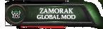 Global Moderator PiP