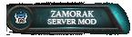 Server Moderator PiP