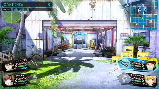 File:Zanko Zero Last Beginning - Prerelease Screenshots 09.jpg